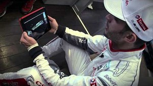 The Budapest roadshow by Sébastien Loeb and the Hungaroring WTCC event preview