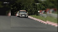 DTM History - Nürburgring Nordschleife 1993