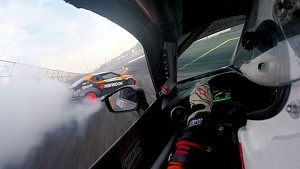 GoPro Double Trouble #FDNJ
