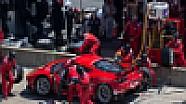 ZF Race Reporter - Watkins Glen 2014