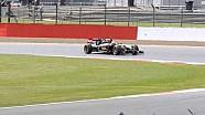 Lotus F1 Team - 18