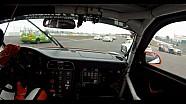 Onboard Frikadelli VLN 2014