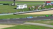 2014 Indianapolis Motor Speedway Recap