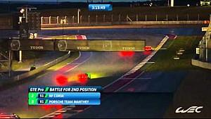 FULL REVIEW - 2014 FIA World Endurance Championship - 6 Hours of CoTA