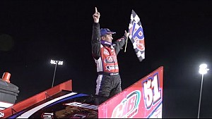 2014 Season-In-Review: Paul McMahan