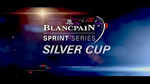 Blancpain Silver Cup 2015 - Do Whatever it Takes