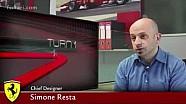 Bahrain GP - Resta: