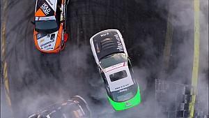 Formula DRIFT Round 2: Atlanta (Live Stream)