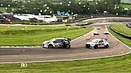 World RX - Grande-Bretagne - Finale Supercar