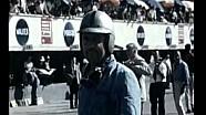 Großer Preis von Italien 1961