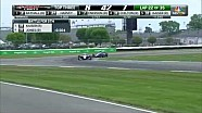 2015 Indy Lights - Indianapolis Motor Speedway (Road Course)