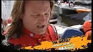 2010 Grand Prix of the Sea P1 Superstock - Pwllehli - Prog 3
