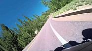 Pikes Peak 2015 - Shane Scott