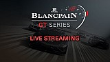 Blancpain Sprint Series  - Moscow - Main Race