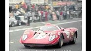 1970 24 hours of Le Mans