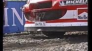 2004 WRC - Japan - Round 11
