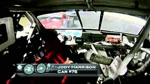 2011 Super Cup Stock Car Series at Hickory Motor Speedway