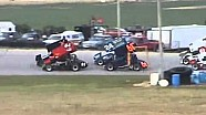2012 Baer Field Speedway 23rd of June