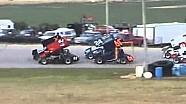 2012 Baer Field Speedway 23rd of June