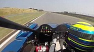 Simulators, Karts, Prototypes