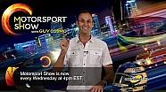 Motorsport Show com Guy Cosmo - Ep.4