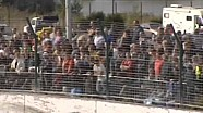 2008 European Late Model Series - Round 1 & 2