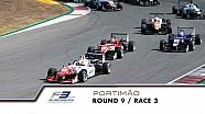 F3 Europe - Portimao - Course 3