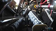 Rick Kelly - Castrol EDGE Gold Coast 600 GoPro Hot Lap