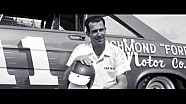 Championship Memories: Jarrett Becomes Ford's First NASCAR Champ