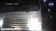 Подборка Аварий и ДТП 2015 Август - 556 / Car Crash Compilation August 2015