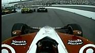 Course complète - Richmond 2005 - SunTrust Indy Challenge