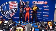 2015 Cold Stone US Open of Colorado - Shifter Junior Podium
