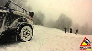 Bryan Bouffier Monte Carlo test crash