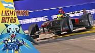 Le résumé des essais libres de l'ePrix de Buenos Aires