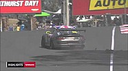 Hour Ten Highlights - Liqui-Moly Bathurst 12 Hour