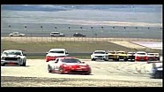 Pirelli World Challenge Utah 2011 and Mosport 2011 on Versus