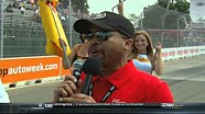 Detroit and CTMP-Mosport 2012 on NBC Sports Network