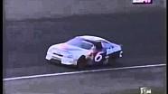 Mark Martin wins at California in '98