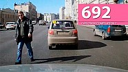 Car Crashes Compilation # 692 - March 2016 (English Subtitles)