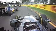 On Board Canal+ - Grand Prix d'Australie