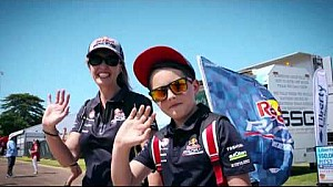 Craig Lowndes - Record Breaker