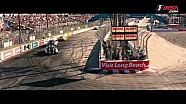 Sights and Sounds: 2016 BUBBA burger Sports Car Grand Prix at Long Beach