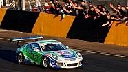 Race 2 highlights Rennsport 2016
