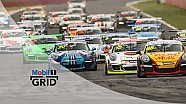 Teenage Dreams – The Porsche China Junior Programme   Mobil 1 The Grid