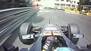 GP de Monaco - Le résumé des EL1