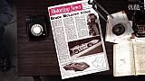 迈凯伦征战F1赛车50周年记录