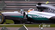 Inside Grand Prix 2016: анонс Гран При Европы