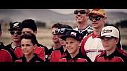 Inside the Honda 150 European Championship