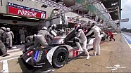 Le Mans 24h: HIGHLIGHTS - 3pm - 5pm