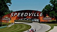 IndyCar Returns to RoadAmerica